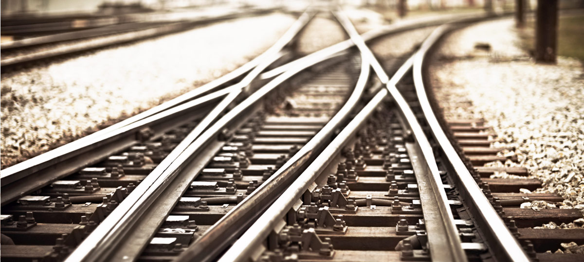 Which rail qualifications are best for you?