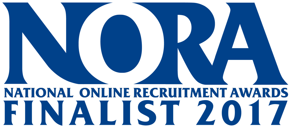 Highfield Professional Solutions announced as finalists for 2017 NORAs