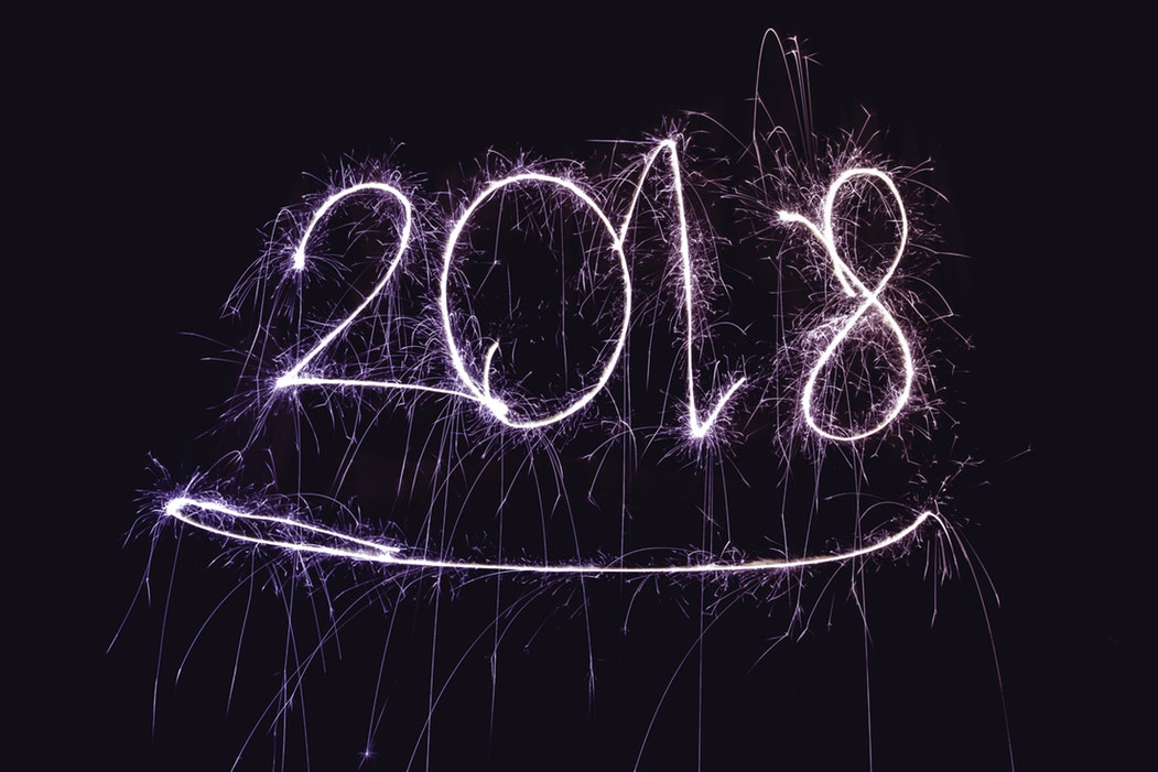 What to expect from the recruitment industry in 2018
