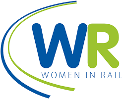 Women in Rail Event